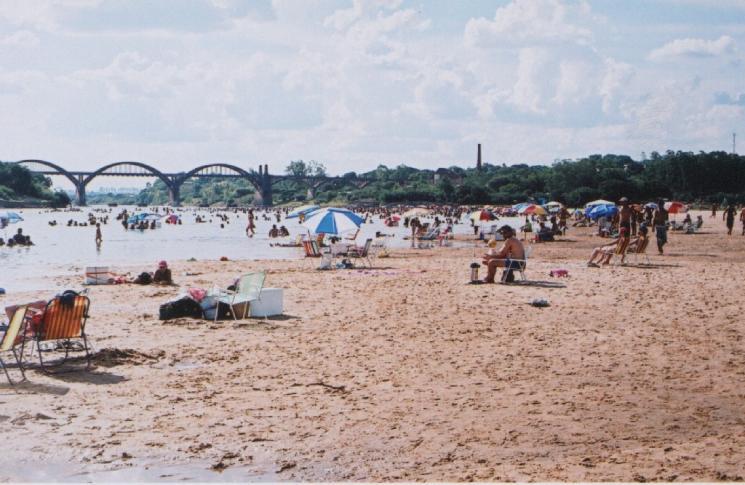 Manoel Viana Rio Grande do Sul fonte: www.santiagonews.com.br